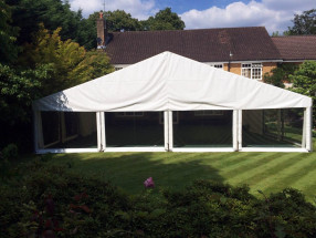 Marquee-with-Panoramic-Windows